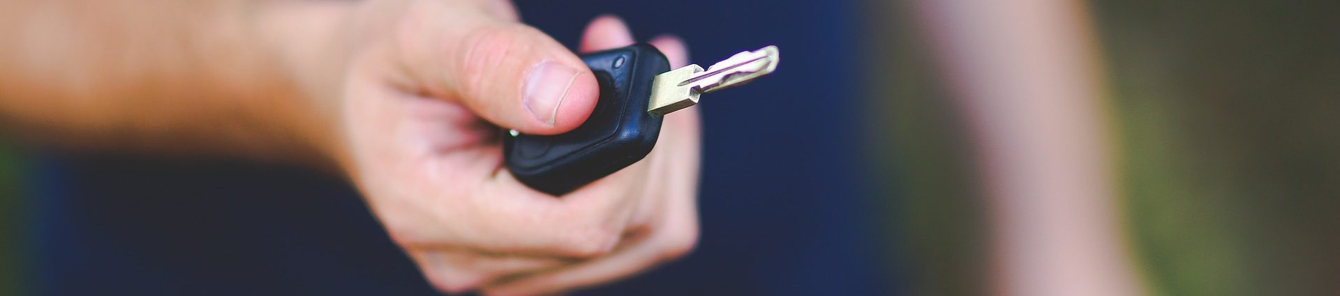 Auto Locksmith For Gloucestershire And Forest Of Dean Newent Autolocks