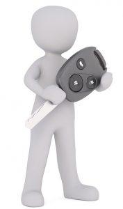Newent Autolocks - Car locksmith
