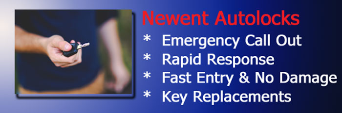 Newent Autolocks - Why Us?