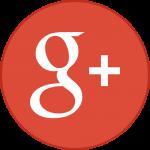 Googleplus Reviews